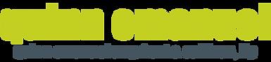 BRONZEQuinn Emanuel-Logo.png
