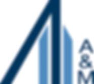 BRONZE AM_Logo_NonShadow_RGB_HR.JPG