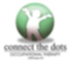 Copy of CTD_Logo_1 - Marianne Rho.png