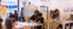 2eClassroom_LowerSchool_QuadPrep.jpg