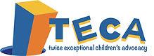 Hi-res_TECA_Logo.jpg