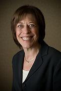 Dr. Sarah Schoen