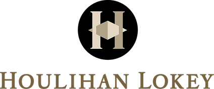 GOLD Houlihan Lokey Logo.png
