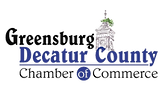 Greensburg Decatur County Chamber of Commerce
