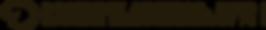 Auciello_black_new logo_641pix_new - Dom