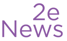 2eNews-logo_stack_Final-300x183 (1).png