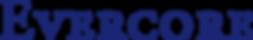 GOLD Evercore Logo_300x.png