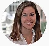 Emily Vizza, MS, CCC-SLP