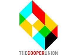COOPER UNION.jpeg