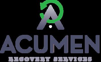 SILVER Acumen Logo.png