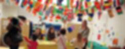 carnival_flags.jpg