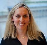Anna Christodoulou, PhD