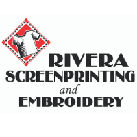 Rivera Screenprinting