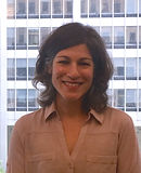 Rebecca Hankin Benghiat, JD