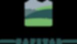 BRONZE MarbleRidge_Logo_FINAL-01.png