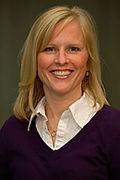 Dr. Megan Foley-Nicpon