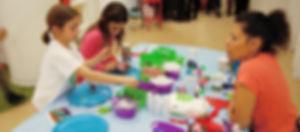 carnival_craft-table.jpg