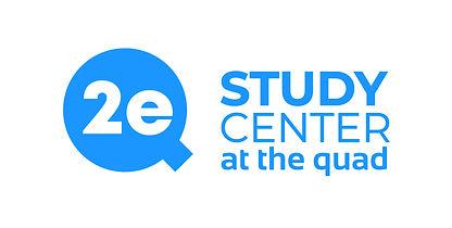 2e study center logo