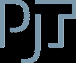PLATINUM PJT_Monogram_blue.png