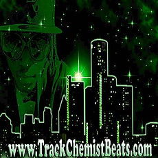 http://www.trackchemistbeats.com  Track Chemist Beats: Trap Beats, R&B, House, Dirty South, Old School, EDM, Samples and More. Leasing, Collabs, and Exclusive Rights. Track Chemist Beats, Chemist, Dirty South, EDM, Instrumentals, Leasing, Old school, Producer, Samples, Track, Track Chemist Beats, TrackChemistBeats, Trap Beats, collabs, exclusive rights