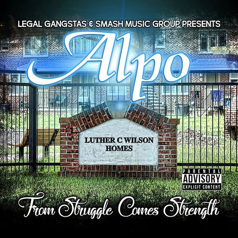 00 - Alpo_From_Struggle_Comes_Strength-f