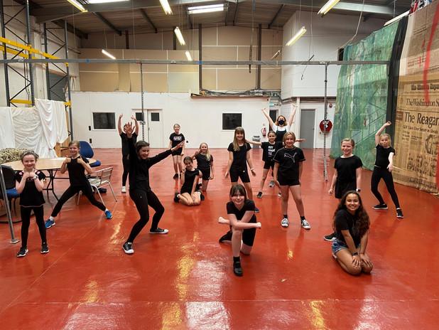 Summer Acting school.jpg
