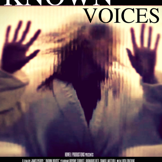 KNOWN VOICES POSTER.jpg