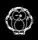 logo club copy.png