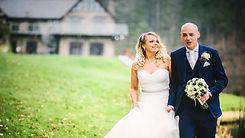 Steph & Max's Wedding.jpg