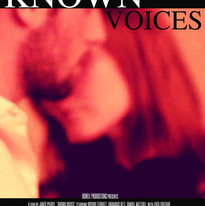 Known Voices