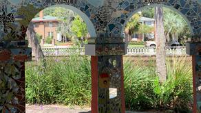 The Top 15 of Hidden Jacksonville