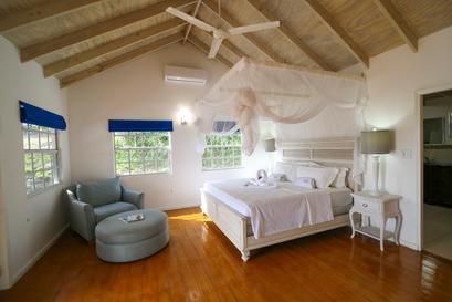 The Great House Antigua.jpg