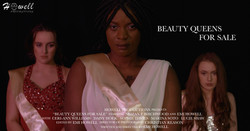beauty queens for sale poster