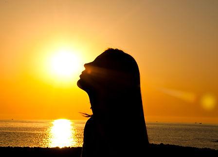 Solens betydning i horoskopet