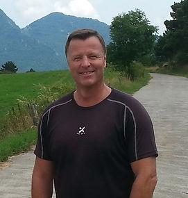 Lars Sunnanå