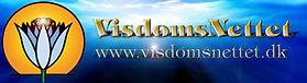Esoterisk filosofi, meditasjon, teosofi