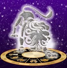 Løvens stjernetegn i horoskopet