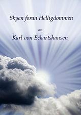 Skyen foran helligdommen - Kristen mystikk
