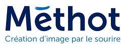 Logo Methot .jpg