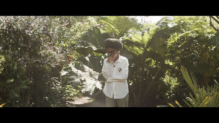 Bob Marley Legacy-LDN-Stills-070.jpg