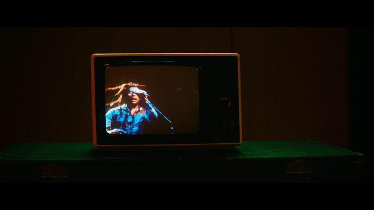 Bob Marley Legacy-LDN-Stills-0170.jpg