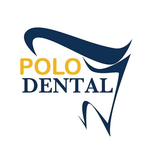 PD_Logo_Blue & Gold.jpg