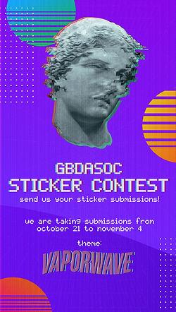 sticker contest - stories post.jpg