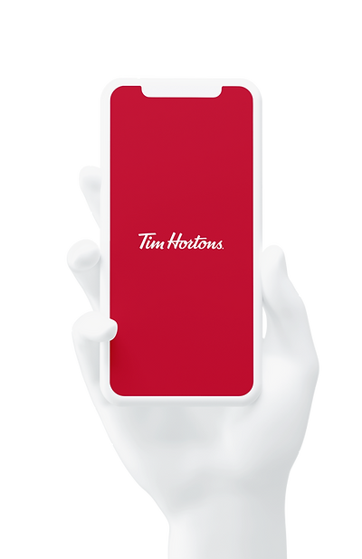 Tims hand.png