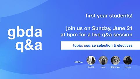 GBDA Q&A - June.png
