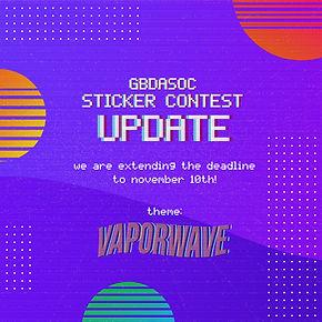 sticker contest - update.jpg