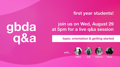 GBDA Q&A - August_GBDA Q&A - June.png