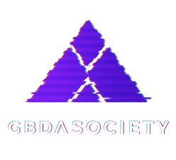 sticker contest - gbda logo.png
