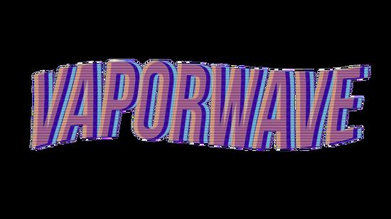 sticker contest - vapourwave trans.png