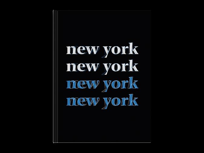 NY banner.png